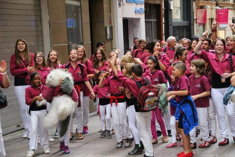 Actuació Sant Miquel  28-09-14 - IMG_5189.jpg