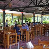 laemhin-seafood-thalang 014.JPG