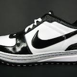 Nike Zoom LeBron VI Low Gallery
