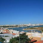 tn_portugal2010_065.jpg
