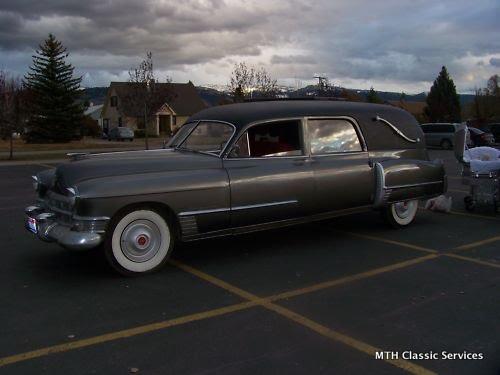 1948-49 Cadillac - %2521CDclm%2521%2521BGk%257E%2524%2528KGrHqZ%252C%2521l%2521Ez%252BzlYbw9BNOmQl3uSQ%257E%257E_12.jpg