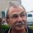 Dennis Bournique avatar image