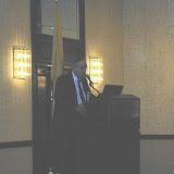 2004-10 SFC Symposium - John%25252520C.jpg