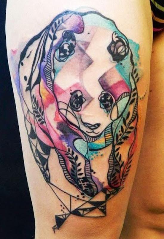 aquarela_tatuagens_54