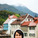Mysterious Slovenia - Vika-5.jpg