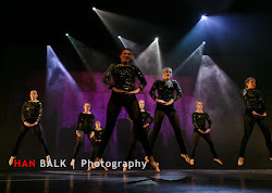 HanBalk Dance2Show 2015-5908.jpg