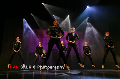 HanBalk Dance2Show 2015-5908.jpg