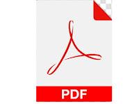 2019-20 সালে বিভিন্ন চাকরির পরীক্ষায় আসা সাধারণ জ্ঞান প্রশ্নোত্তর - PDF ফাইল