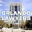 Orlando Lawyers's profile photo