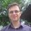 Alistair Johnson's profile photo