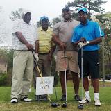 2011 NFBPA-MAC Golf Tournament - White%2BSox%2Bgame%2BFORUM%2B2011%2BChicago%2BApril%2B16%252C%2B2011%2B028.JPG
