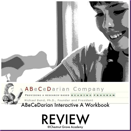 ABeCeDarian Company Review