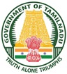 Tamilnadu teachers recruitment board TRB
