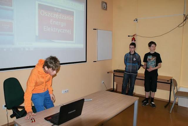 Projekt gimnazjalny Prezentacja - DSC06952_1.JPG