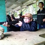 Shooting Sports Weekend 2013 - IMAGE_29455679-AEF0-4C4D-84EE-A524A140C50B.JPG