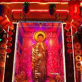 2012 Đêm Giao Thừa Nhâm Thìn - 6768137545_4c6802a797_b.jpg