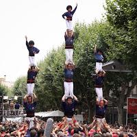 Mataró-les Santes 24-07-11 - 20110724_216_Vd5_CdM_Mataro_Les_Santes.jpg