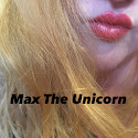 max the unicorn