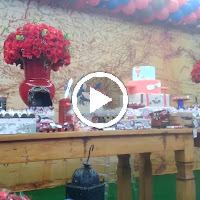 WhatsApp Video 2017-10-25 at 10.03.37