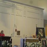 Divine Mercy Sunday, Celebrant Bishop L. Zarama- pictures E. Gürtler-Krawczyńska - 018.jpg