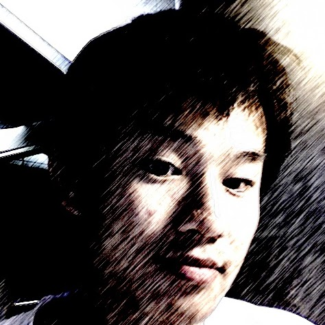 Ren Shao