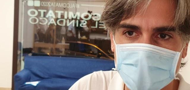 Reggio Calabria. Sarà lutto cittadino: il cordoglio di Falcomatá per la scomparsa di Jole Santelli