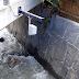 النمسا تستثمر 8 .6 مليون يورو لتوفير مياه الشرب النظيفة فى العالم