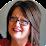 Cathy Barbeauld Sinkeus's profile photo