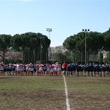 Under 14 Concentramento Civita Castellana 20 03 2011