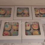 60th cupcakes 1.JPG
