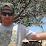 Rick Dobrowski's profile photo