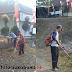 Sekda Sukabumi Intruksikan Jumsih Serentak di Kabupaten Sukabumi