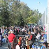 SVW Flohmarkt Herbst 2011_54.jpg