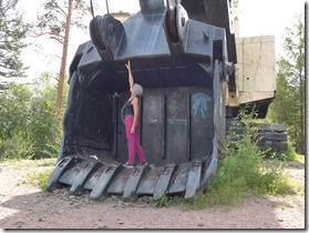 musee de la mine2 godet