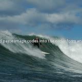 20130604-DSC_3649.jpg