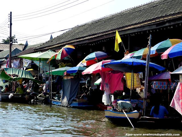 mercado-flotante-amphawa.JPG