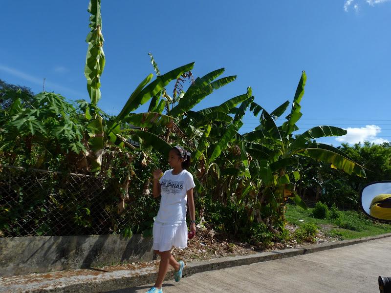 Camotes et Poron island - philippines1%2B990.JPG