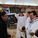Misa de Navidad 25 - IMG_7625.JPG