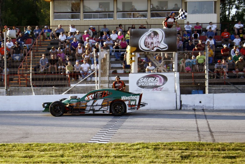 Sauble Speedway - _MG_0376.JPG