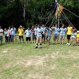Campaments dEstiu 2010 a la Mola dAmunt - campamentsestiu273.jpg