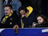 Melvin Sitti keert terug naar Norwich City FC