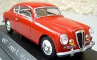 4563 Lancia Aurélia B20 1951