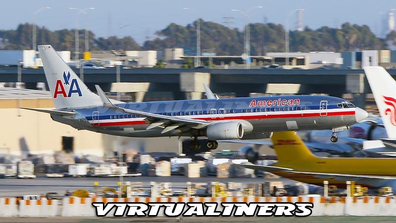 [American_Airlines_KLAX_American_B737_N959AN%5B3%5D]