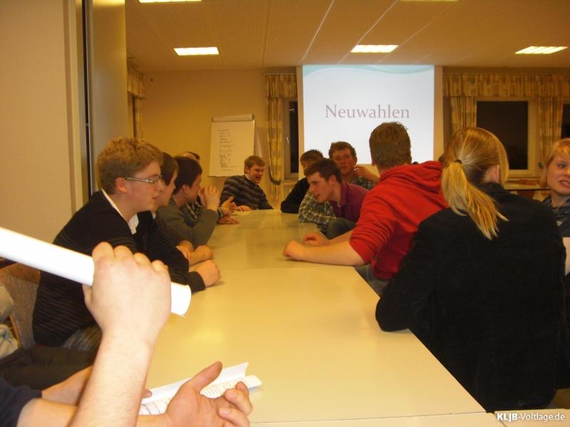 Generalversammlung 2011 - CIMG0125-kl.JPG
