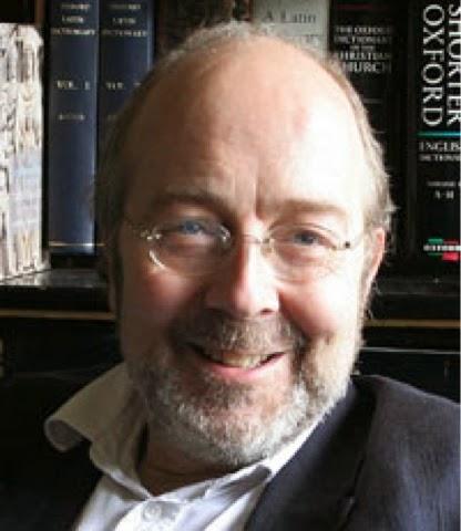 UFRN: Encontro Nacional de História Antiga traz professor de Oxford