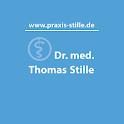 Dr. Med. Thomas Stille icon