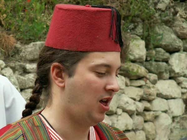 2006 - GN Kadaar - 136_Caliphat_de_Kadaar.jpg
