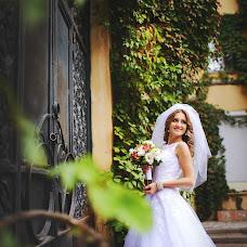 Wedding photographer Maksim Chernikov (MaximChernikov). Photo of 22.02.2015