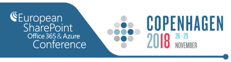 [ESPC18+logo%5B4%5D]