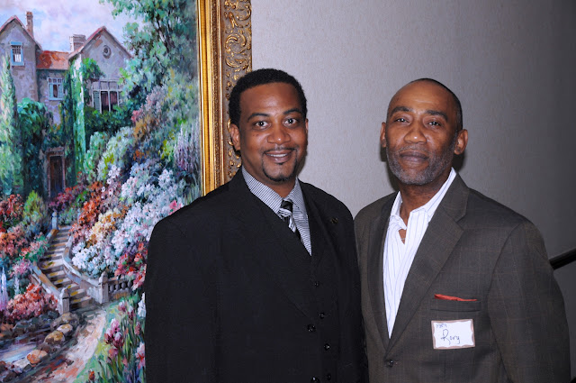Aug. 2010: MAC Executive Board Inauguration - DSC_3745.JPG